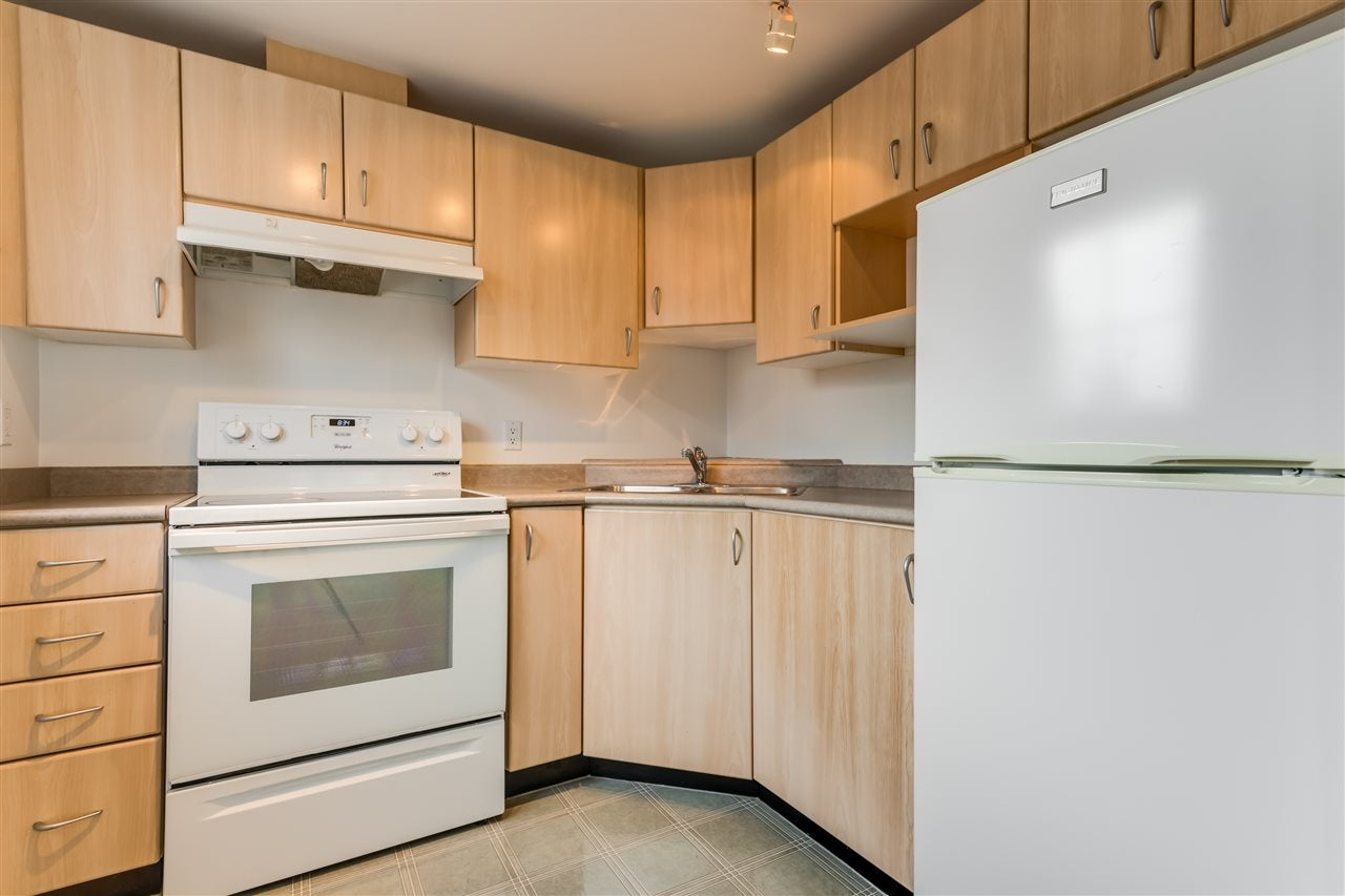 805 121 W 15TH STREET - Central Lonsdale Apartment/Condo for sale, 1 Bedroom (R2511224) - #13