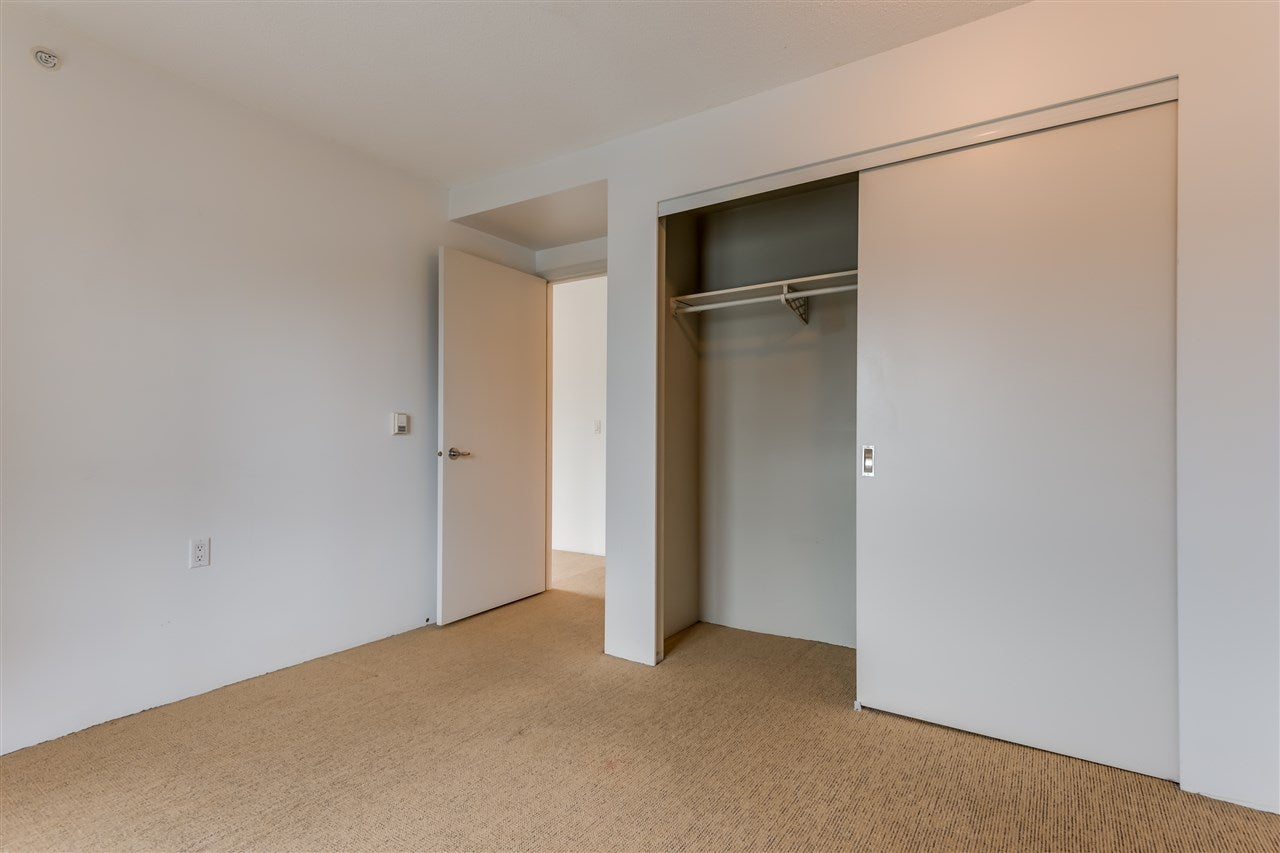 805 121 W 15TH STREET - Central Lonsdale Apartment/Condo for sale, 1 Bedroom (R2511224) - #16