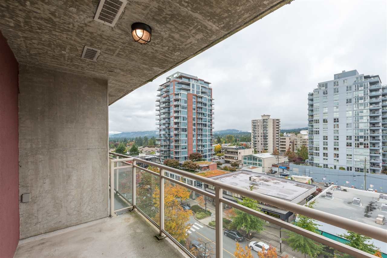 805 121 W 15TH STREET - Central Lonsdale Apartment/Condo for sale, 1 Bedroom (R2511224) - #19