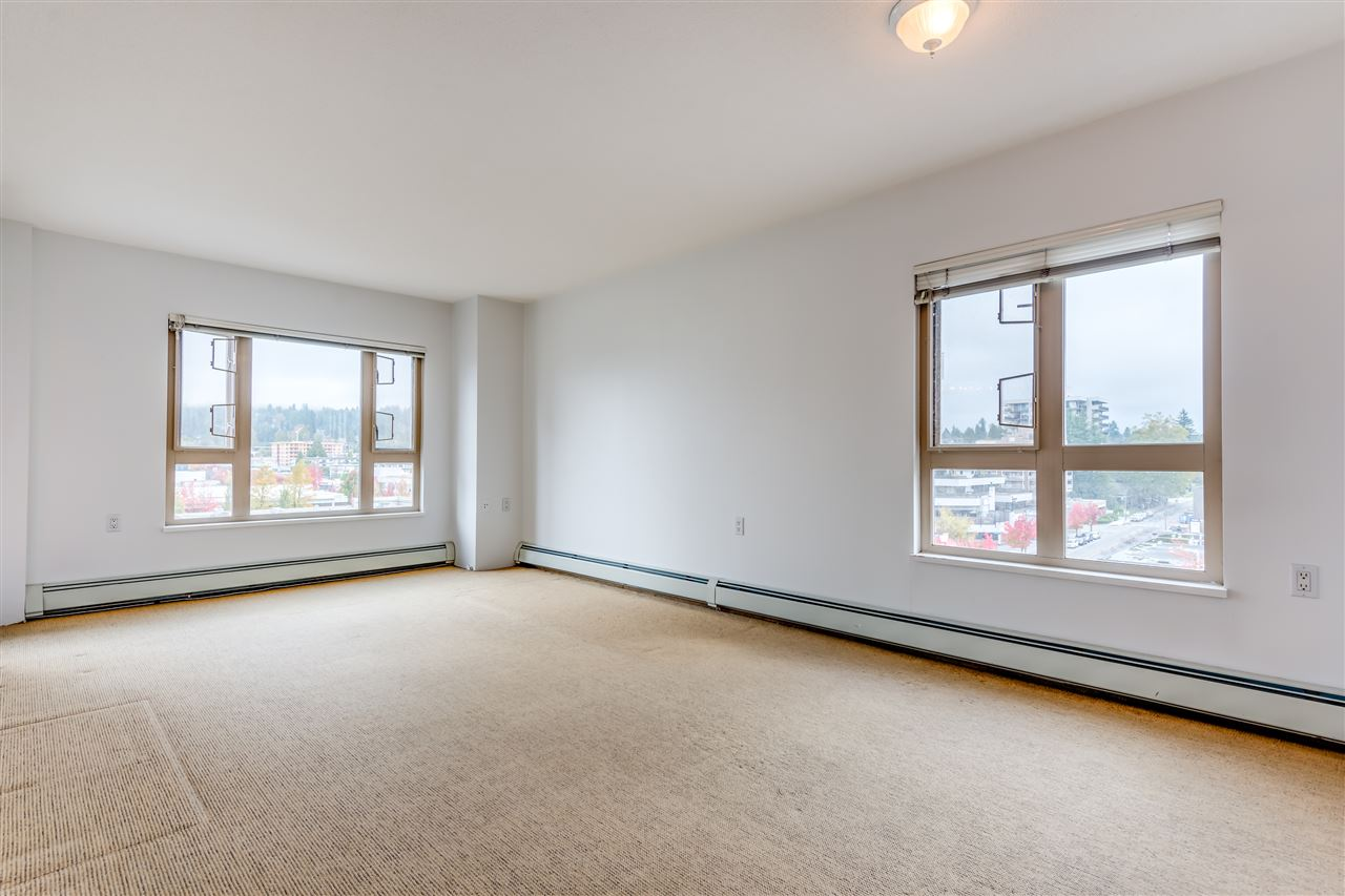 805 121 W 15TH STREET - Central Lonsdale Apartment/Condo for sale, 1 Bedroom (R2511224) - #3