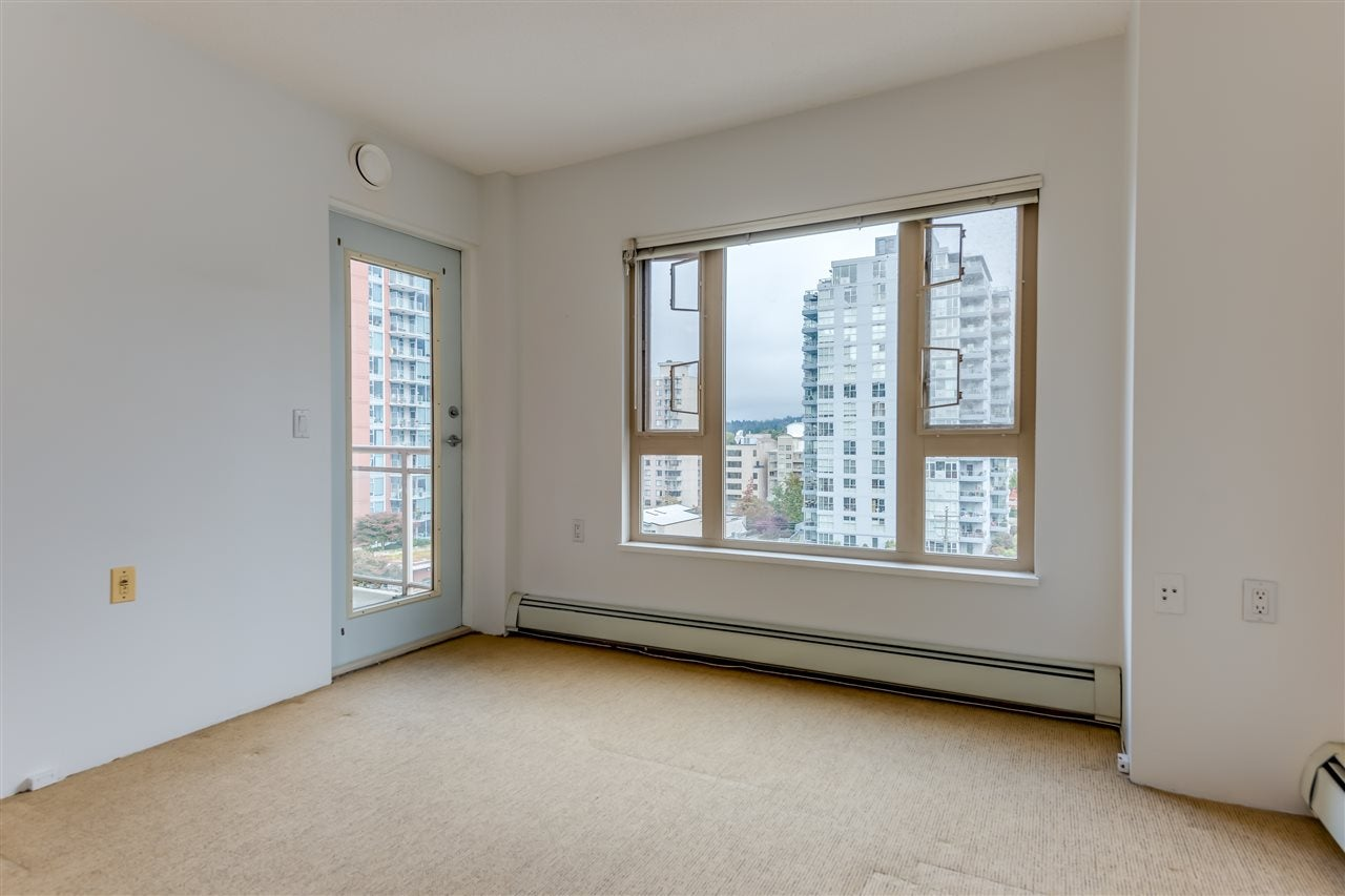 805 121 W 15TH STREET - Central Lonsdale Apartment/Condo for sale, 1 Bedroom (R2511224) - #7