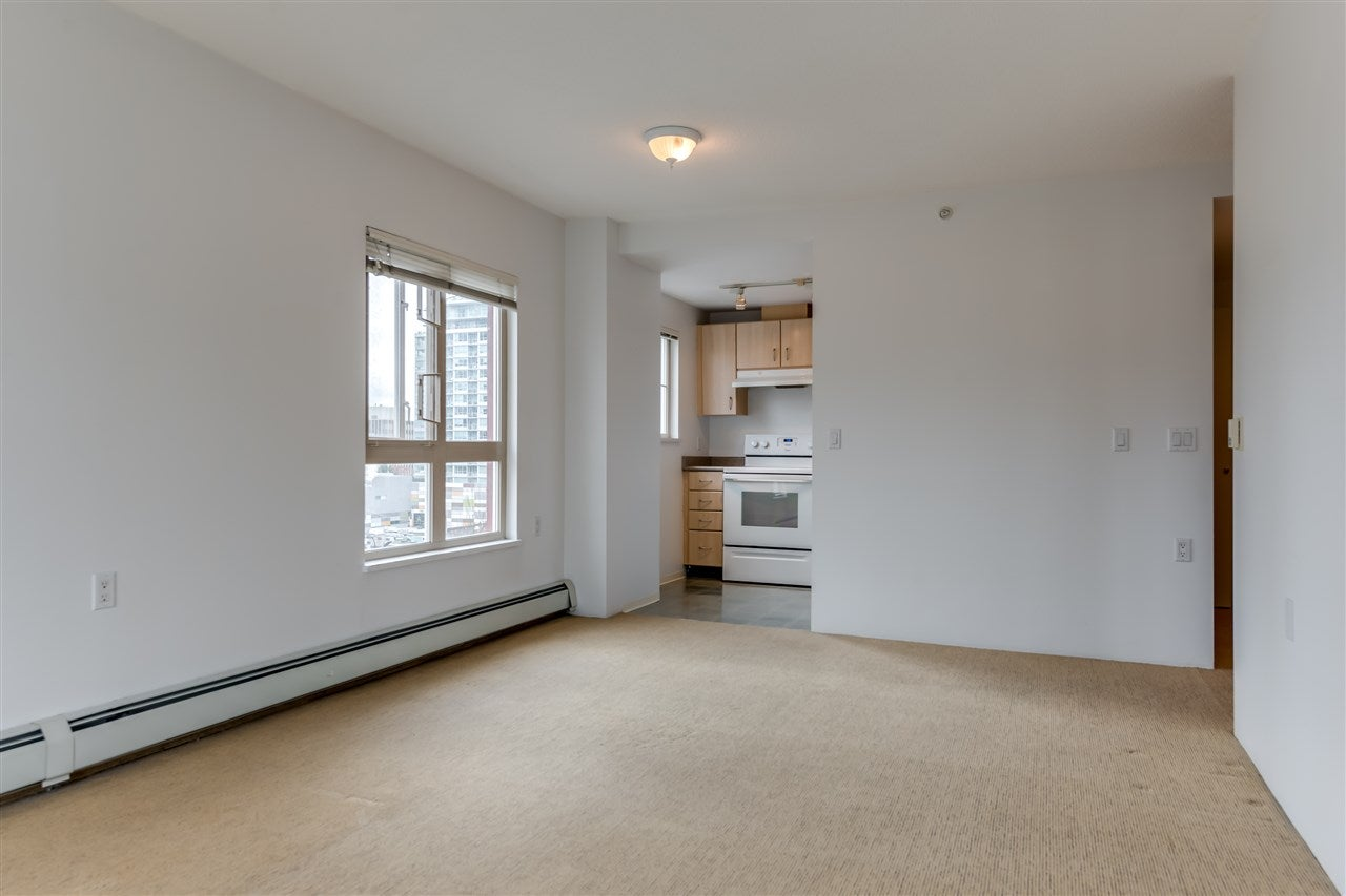 805 121 W 15TH STREET - Central Lonsdale Apartment/Condo for sale, 1 Bedroom (R2511224) - #9
