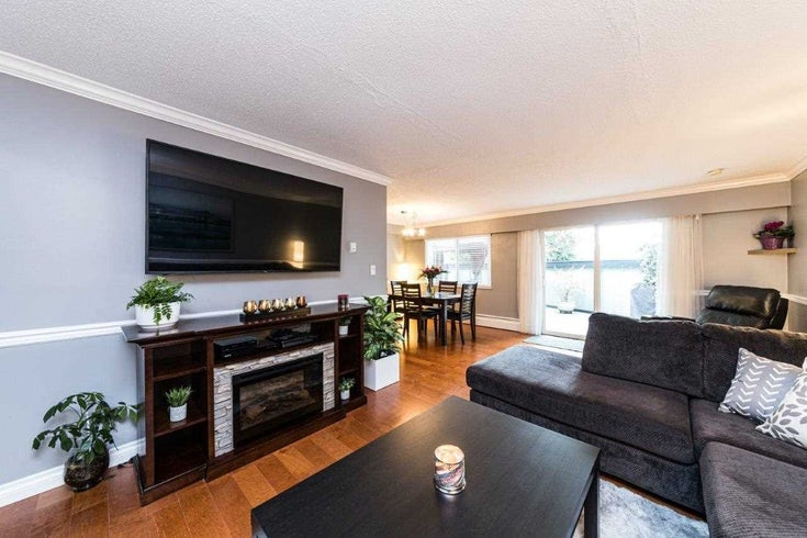 71 998 PREMIER STREET - Lynnmour Apartment/Condo for sale, 3 Bedrooms (R2511238)