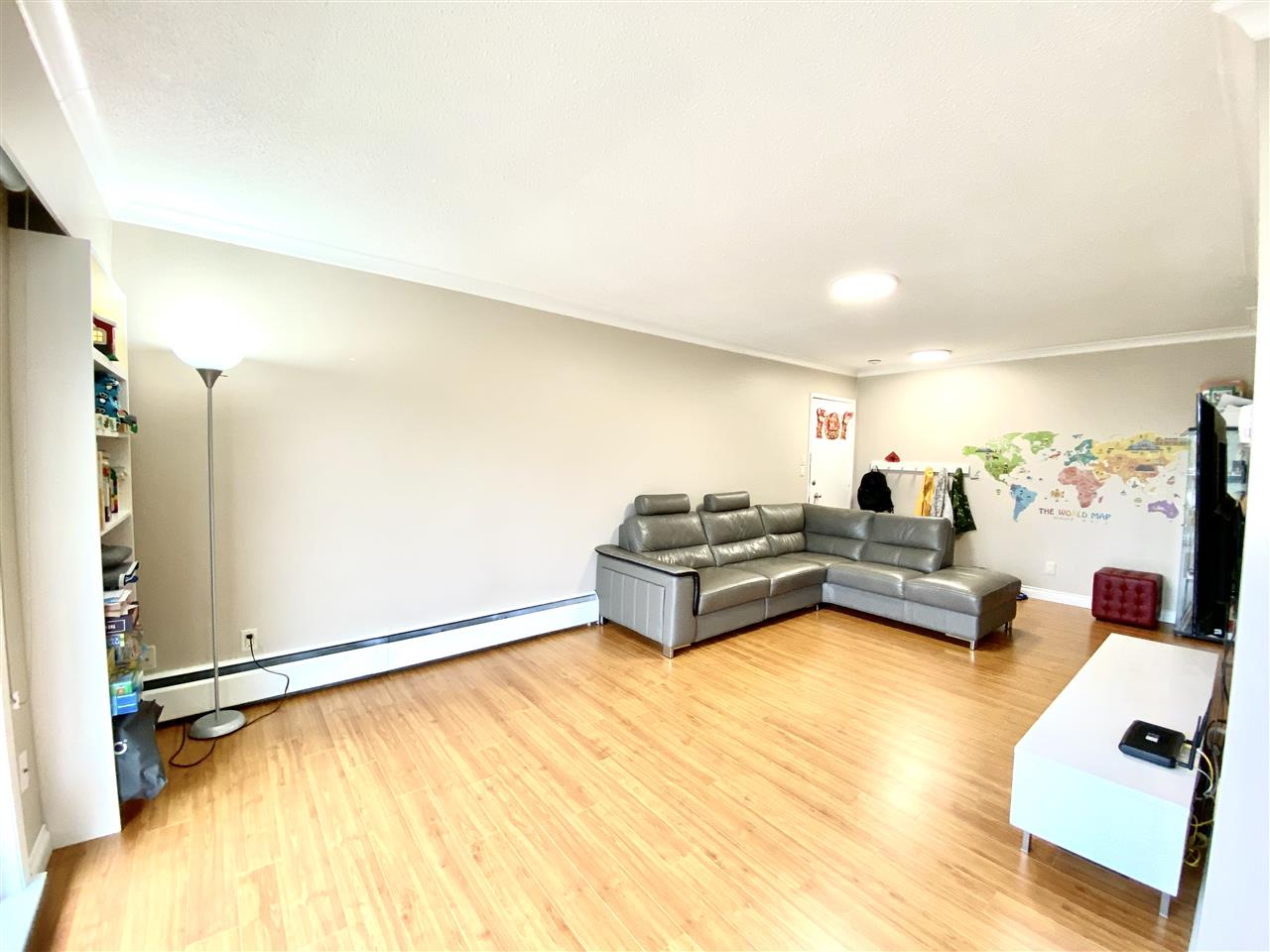 308 8020 RYAN ROAD - South Arm Apartment/Condo for sale, 2 Bedrooms (R2511269)