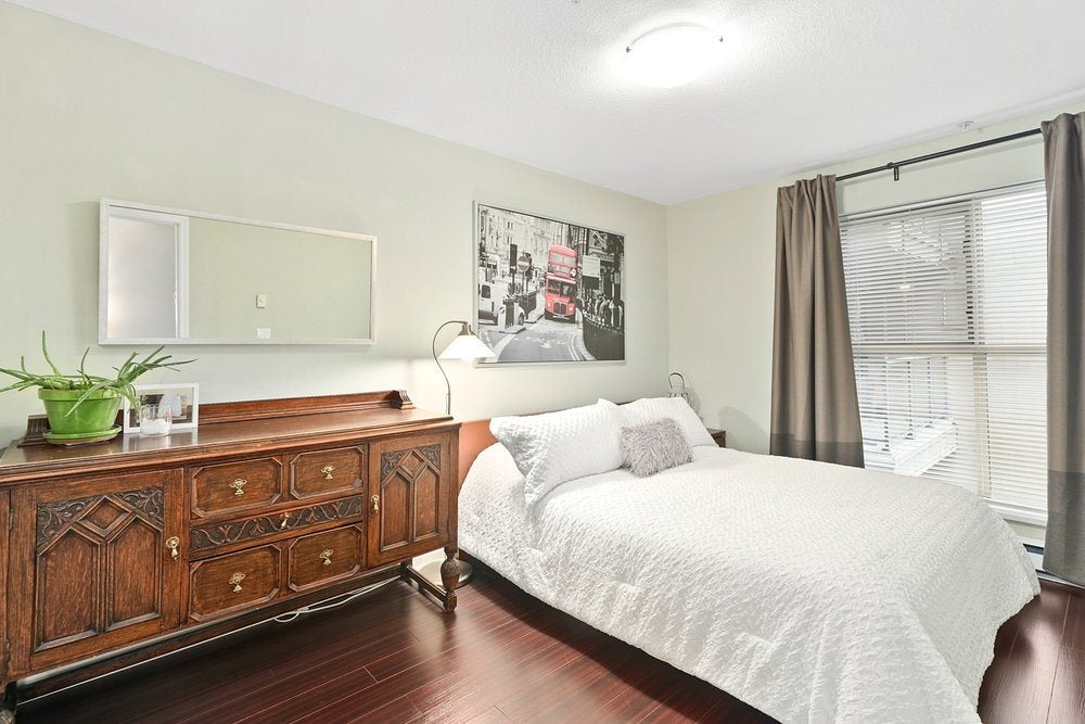 318 332 LONSDALE AVENUE - Lower Lonsdale Apartment/Condo for sale, 1 Bedroom (R2511353) - #11