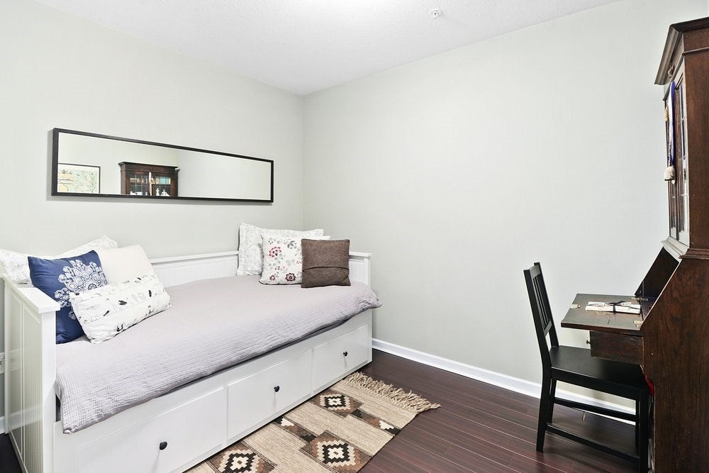 318 332 LONSDALE AVENUE - Lower Lonsdale Apartment/Condo for sale, 1 Bedroom (R2511353) - #14