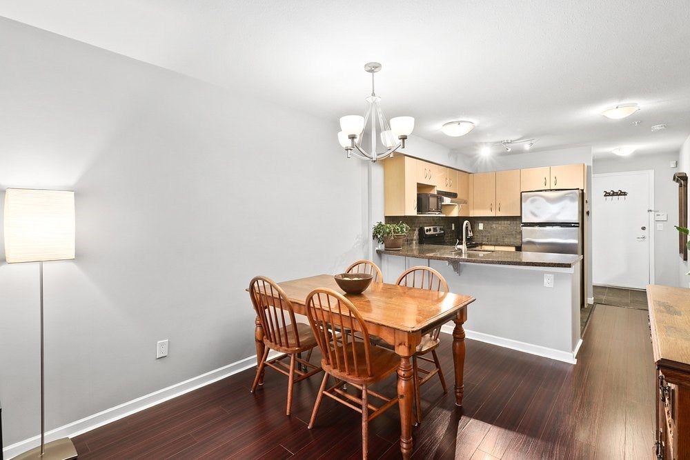318 332 LONSDALE AVENUE - Lower Lonsdale Apartment/Condo for sale, 1 Bedroom (R2511353) - #7