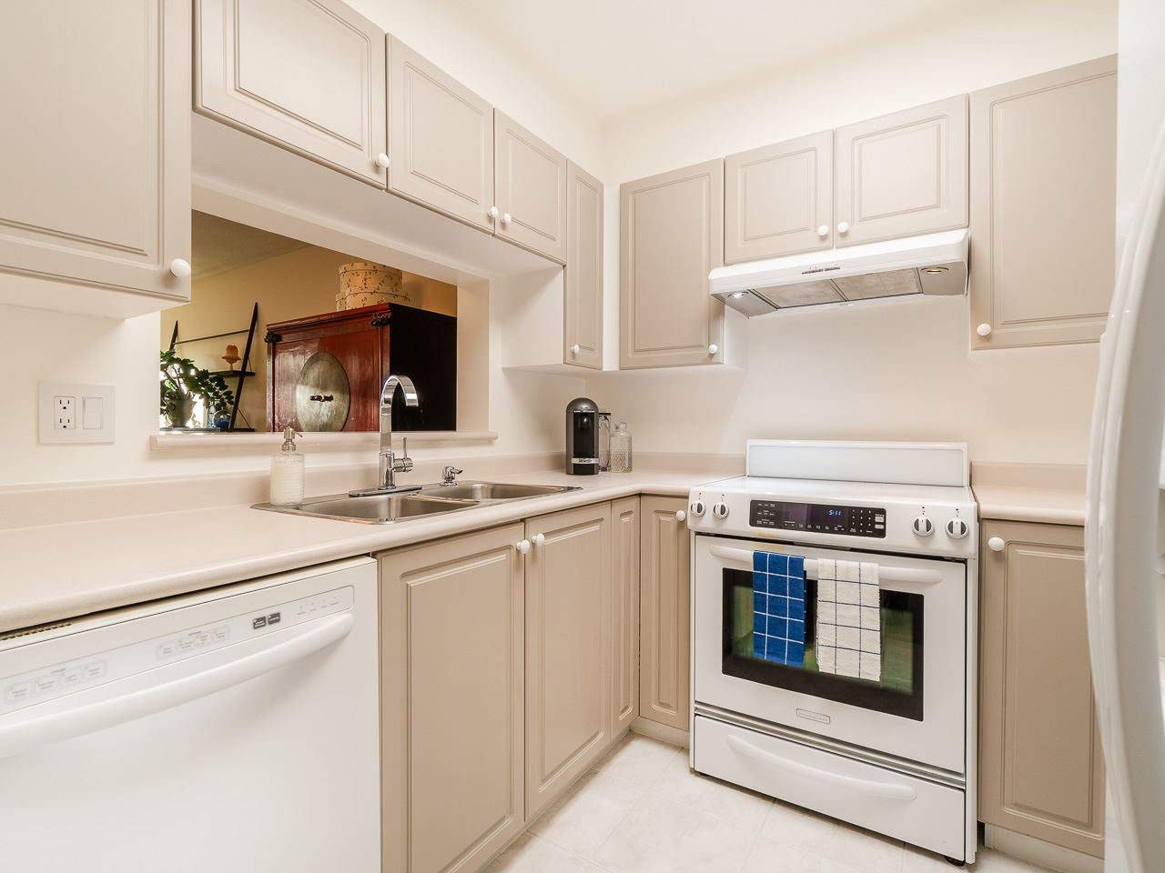 306 2105 W 42ND AVENUE - Kerrisdale Apartment/Condo for sale, 1 Bedroom (R2511504) - #13