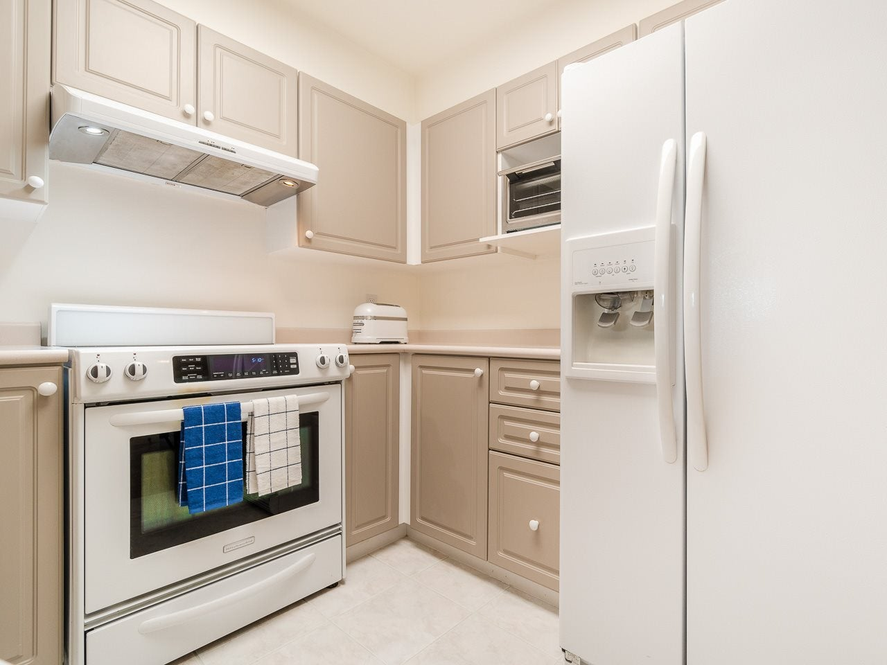 306 2105 W 42ND AVENUE - Kerrisdale Apartment/Condo for sale, 1 Bedroom (R2511504) - #14
