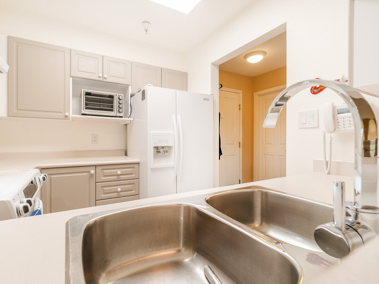 306 2105 W 42ND AVENUE - Kerrisdale Apartment/Condo for sale, 1 Bedroom (R2511504) - #15