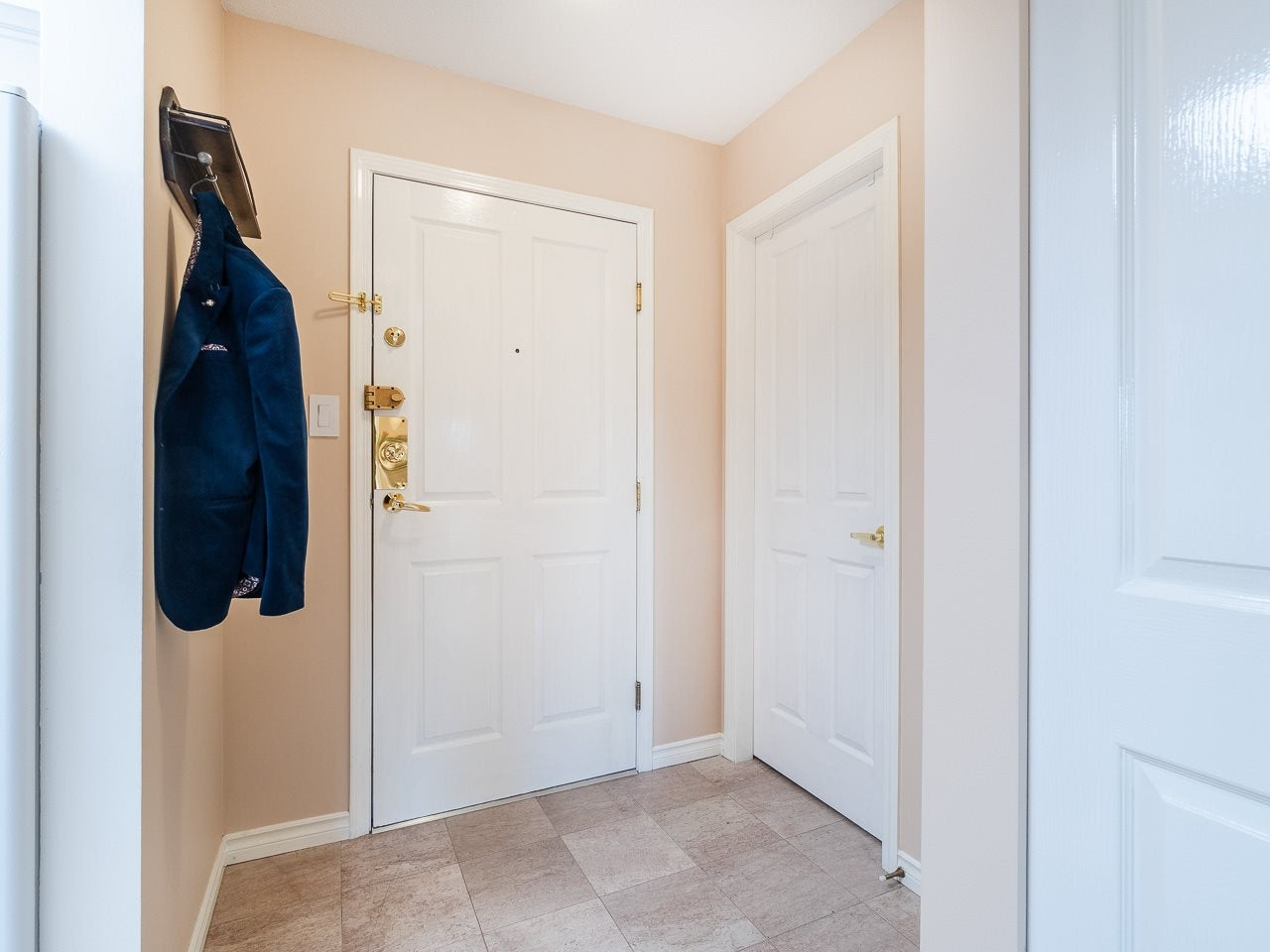 306 2105 W 42ND AVENUE - Kerrisdale Apartment/Condo for sale, 1 Bedroom (R2511504) - #19