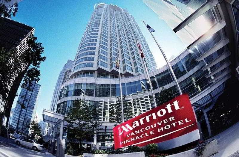 505 1128 W HASTINGS STREET - Coal Harbour Apartment/Condo for sale, 1 Bedroom (R2511545) - #1