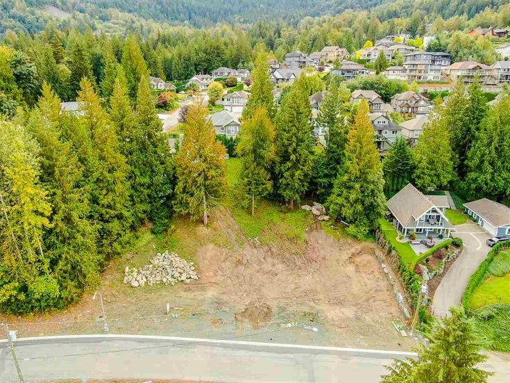 7325 MARBLE HILL ROAD - Eastern Hillsides  for sale(R2511563)