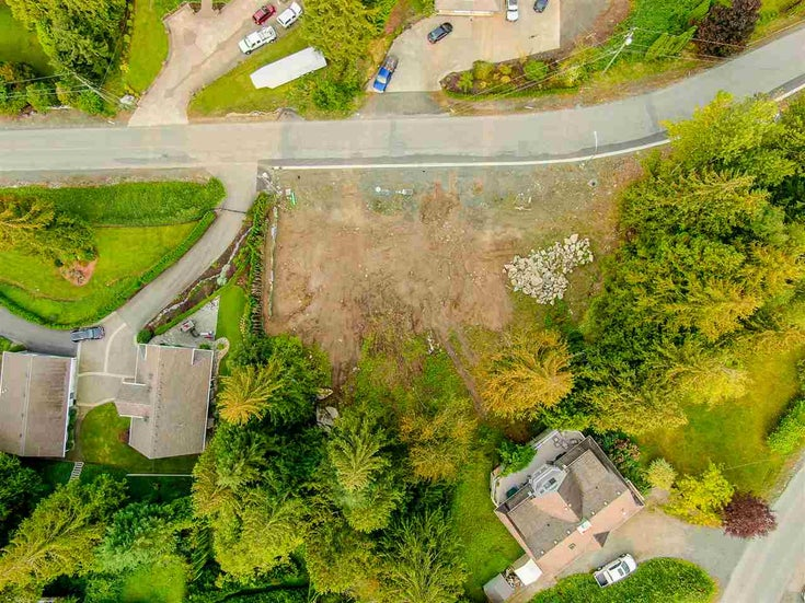 7323 MARBLE HILL ROAD - Eastern Hillsides  for sale(R2511566)