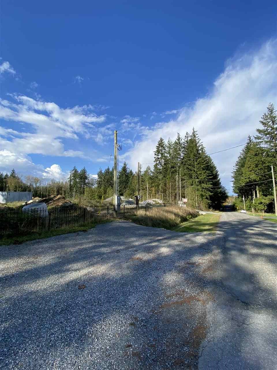 SL.1 161 208 STREET - Campbell Valley  for sale(R2511642) - #2