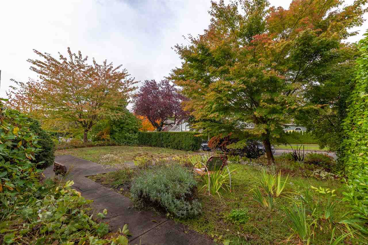 650 W 27TH AVENUE - Cambie House/Single Family for sale, 6 Bedrooms (R2511713) - #2