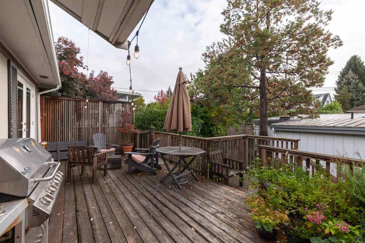 650 W 27TH AVENUE - Cambie House/Single Family for sale, 6 Bedrooms (R2511713) - #21