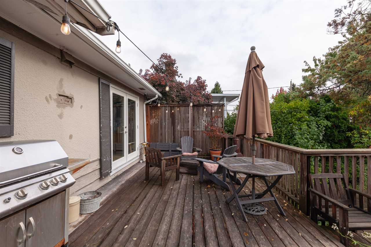 650 W 27TH AVENUE - Cambie House/Single Family for sale, 6 Bedrooms (R2511713) - #22