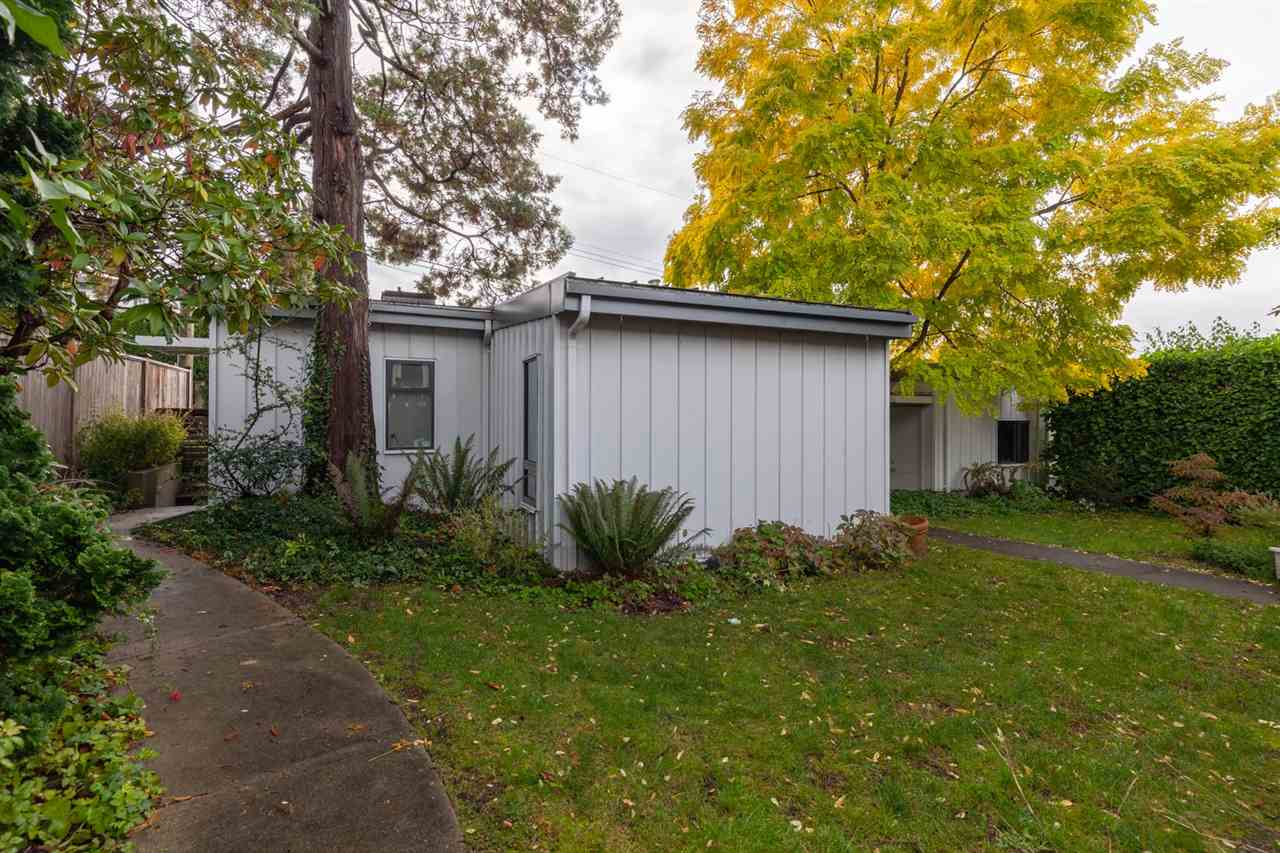 650 W 27TH AVENUE - Cambie House/Single Family for sale, 6 Bedrooms (R2511713) - #26