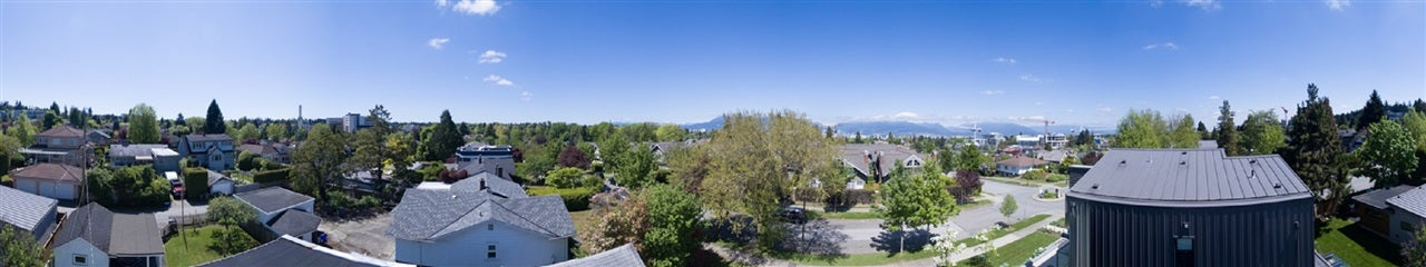650 W 27TH AVENUE - Cambie House/Single Family for sale, 6 Bedrooms (R2511713) - #27