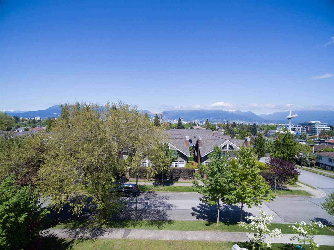 650 W 27TH AVENUE - Cambie House/Single Family for sale, 6 Bedrooms (R2511713) - #29