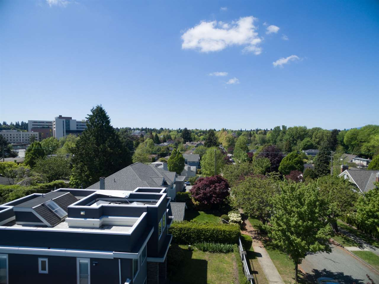 650 W 27TH AVENUE - Cambie House/Single Family for sale, 6 Bedrooms (R2511713) - #31