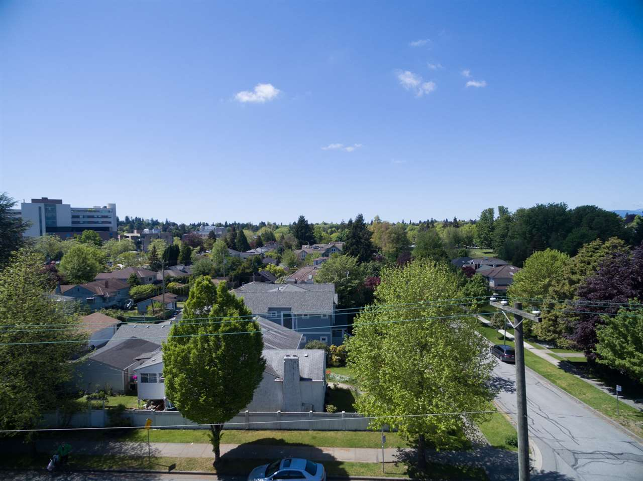 650 W 27TH AVENUE - Cambie House/Single Family for sale, 6 Bedrooms (R2511713) - #32