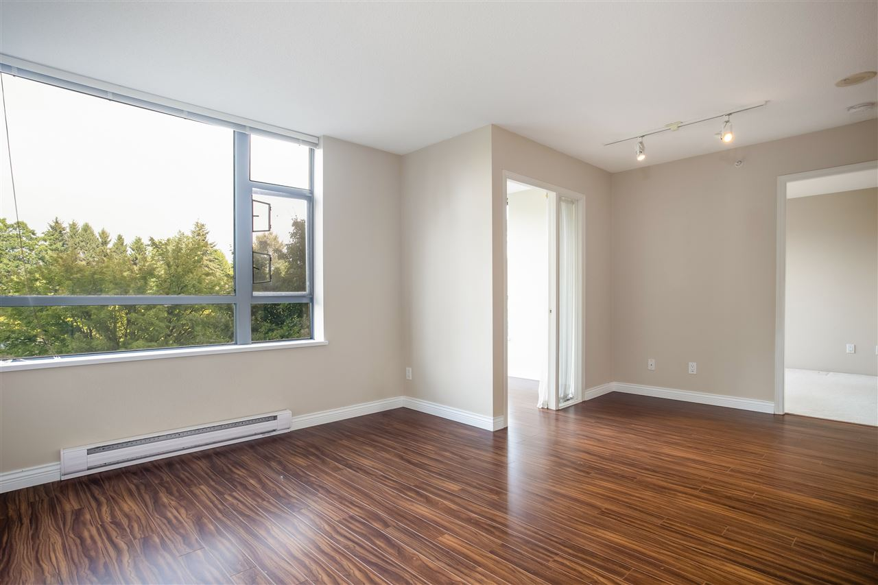 308 3520 CROWLEY DRIVE - Collingwood VE Apartment/Condo for sale, 1 Bedroom (R2511750) - #10
