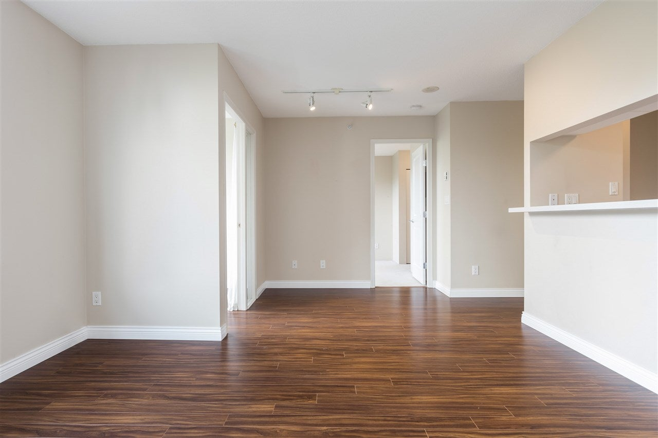 308 3520 CROWLEY DRIVE - Collingwood VE Apartment/Condo for sale, 1 Bedroom (R2511750) - #11