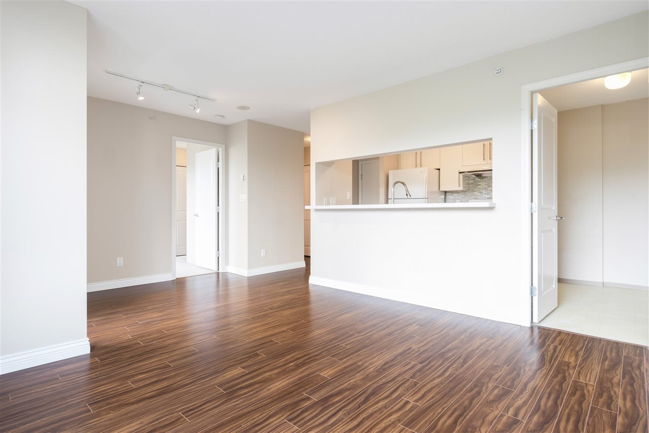308 3520 CROWLEY DRIVE - Collingwood VE Apartment/Condo for sale, 1 Bedroom (R2511750) - #12