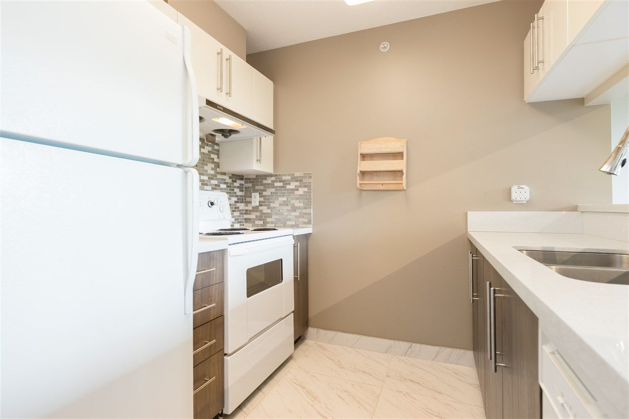 308 3520 CROWLEY DRIVE - Collingwood VE Apartment/Condo for sale, 1 Bedroom (R2511750) - #16