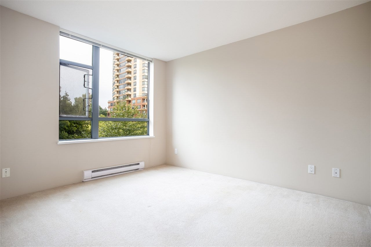 308 3520 CROWLEY DRIVE - Collingwood VE Apartment/Condo for sale, 1 Bedroom (R2511750) - #17