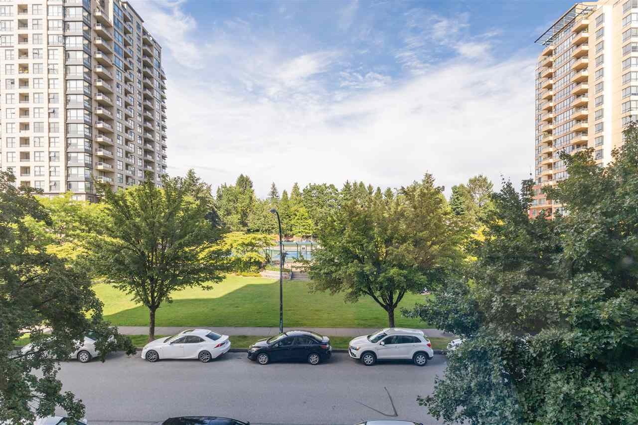 308 3520 CROWLEY DRIVE - Collingwood VE Apartment/Condo for sale, 1 Bedroom (R2511750) - #4