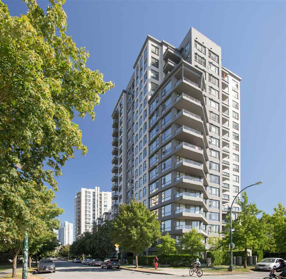 308 3520 CROWLEY DRIVE - Collingwood VE Apartment/Condo for sale, 1 Bedroom (R2511750) - #5
