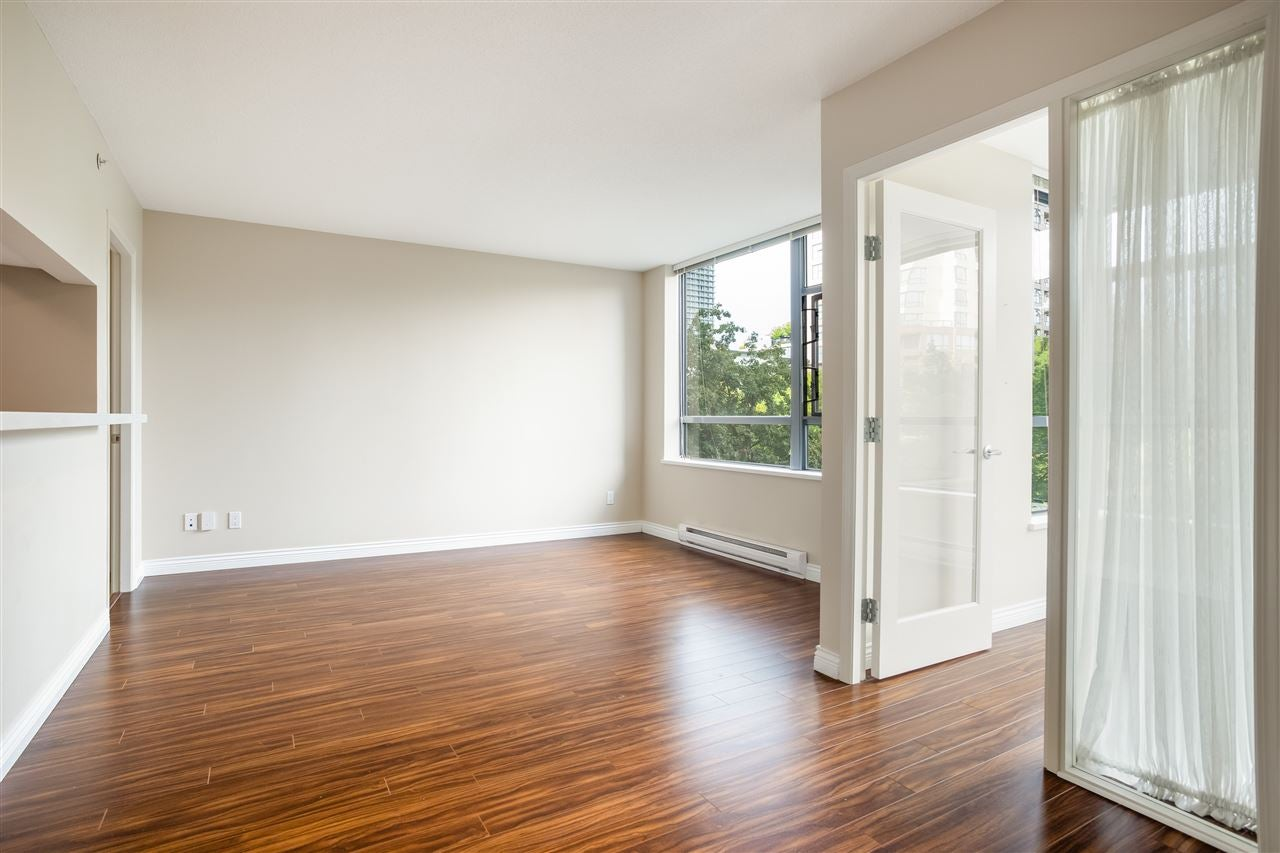 308 3520 CROWLEY DRIVE - Collingwood VE Apartment/Condo for sale, 1 Bedroom (R2511750) - #8