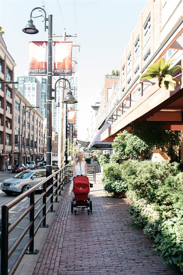 1206 889 PACIFIC STREET - Downtown VW Apartment/Condo for sale, 2 Bedrooms (R2511812) - #20
