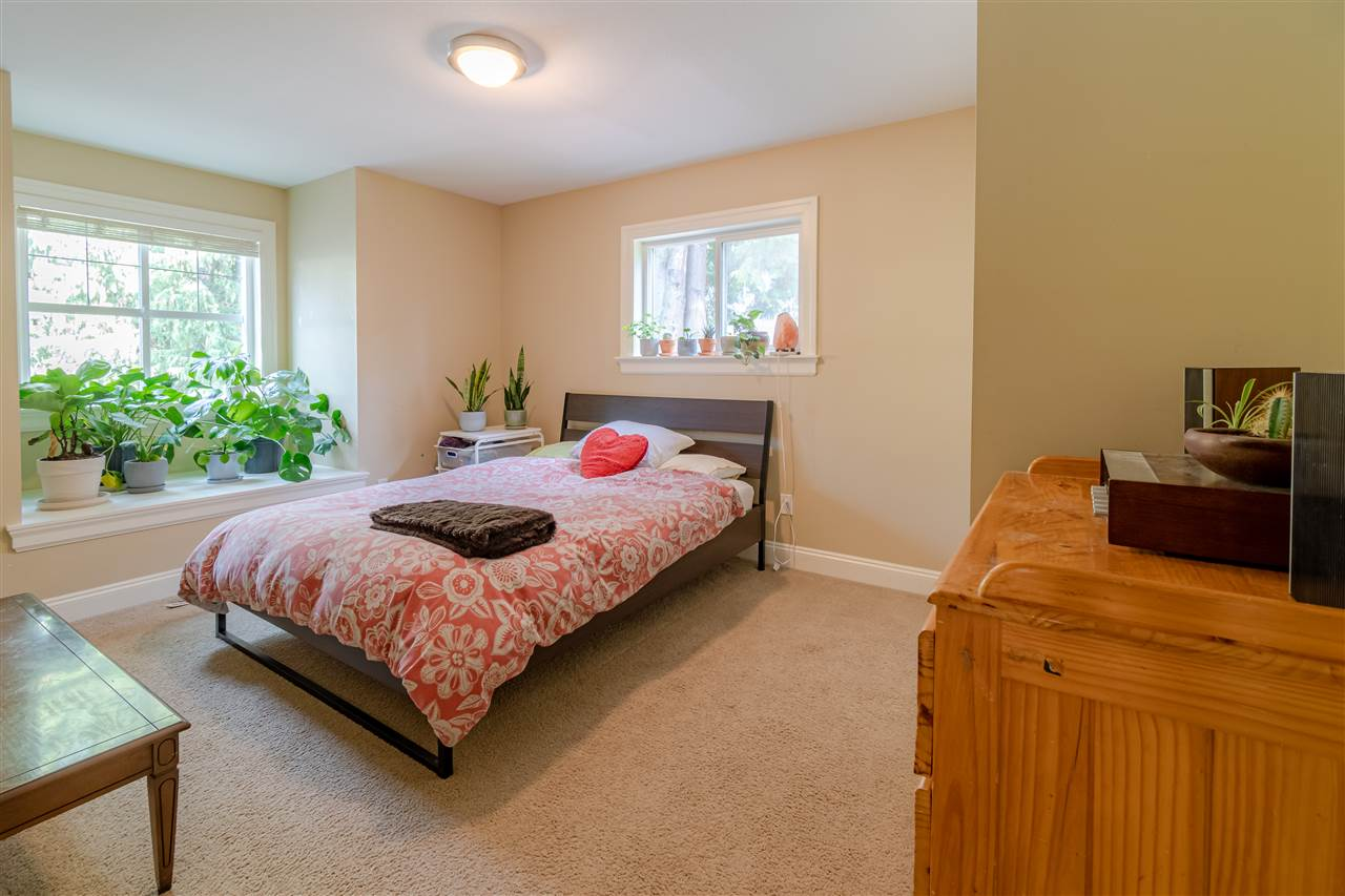 1323 E 18TH STREET - Westlynn House/Single Family for sale, 6 Bedrooms (R2511991) - #20