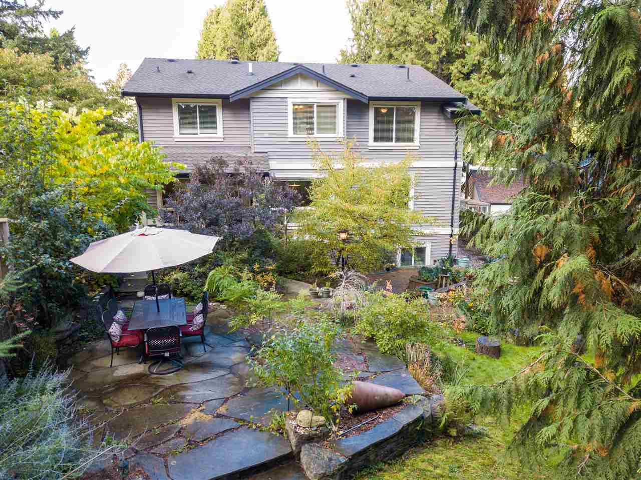 1323 E 18TH STREET - Westlynn House/Single Family for sale, 6 Bedrooms (R2511991) - #27