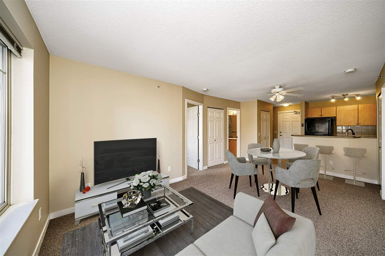2402 244 SHERBROOKE STREET - Sapperton Apartment/Condo for sale, 2 Bedrooms (R2512030) - #1