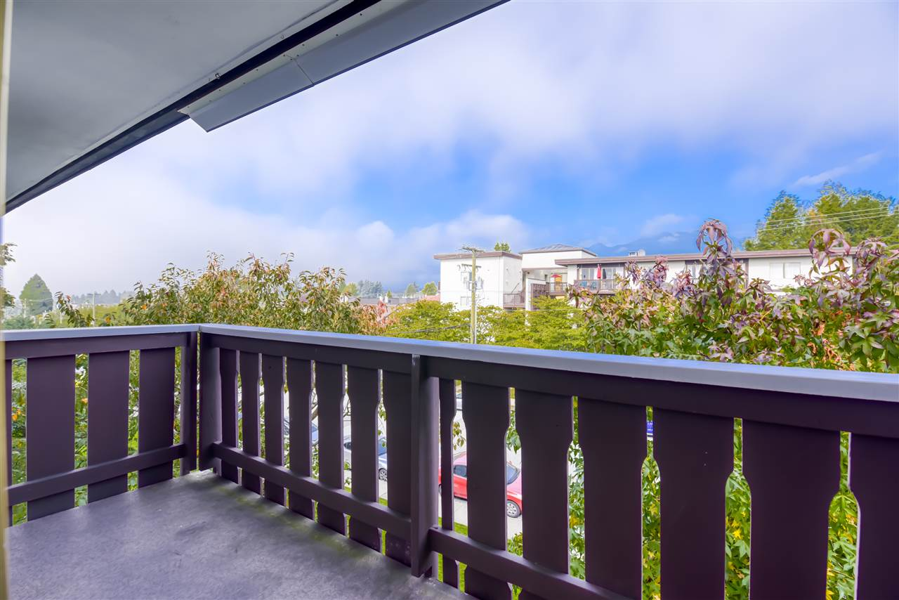 303 1345 CHESTERFIELD AVENUE - Central Lonsdale Apartment/Condo for sale, 1 Bedroom (R2512141) - #17
