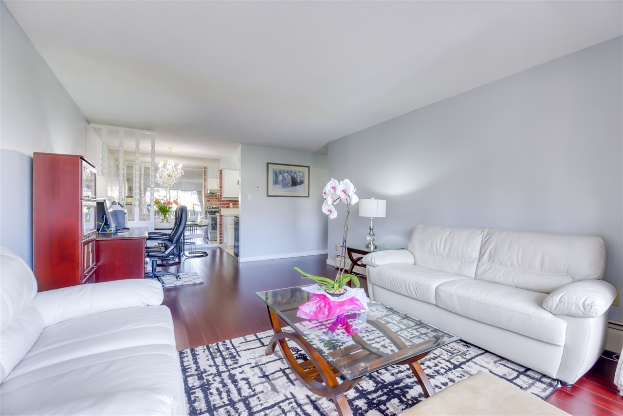 303 1345 CHESTERFIELD AVENUE - Central Lonsdale Apartment/Condo for sale, 1 Bedroom (R2512141) - #18