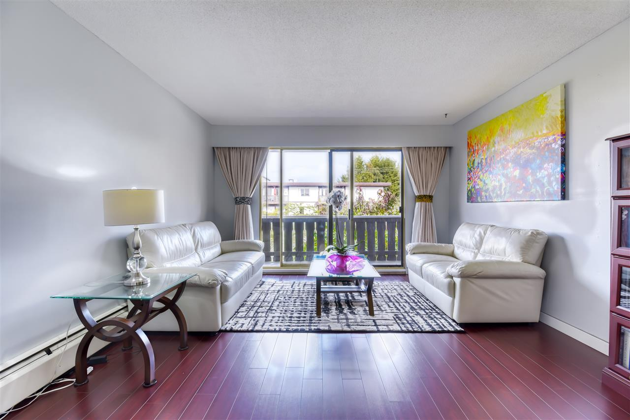 303 1345 CHESTERFIELD AVENUE - Central Lonsdale Apartment/Condo for sale, 1 Bedroom (R2512141) - #4