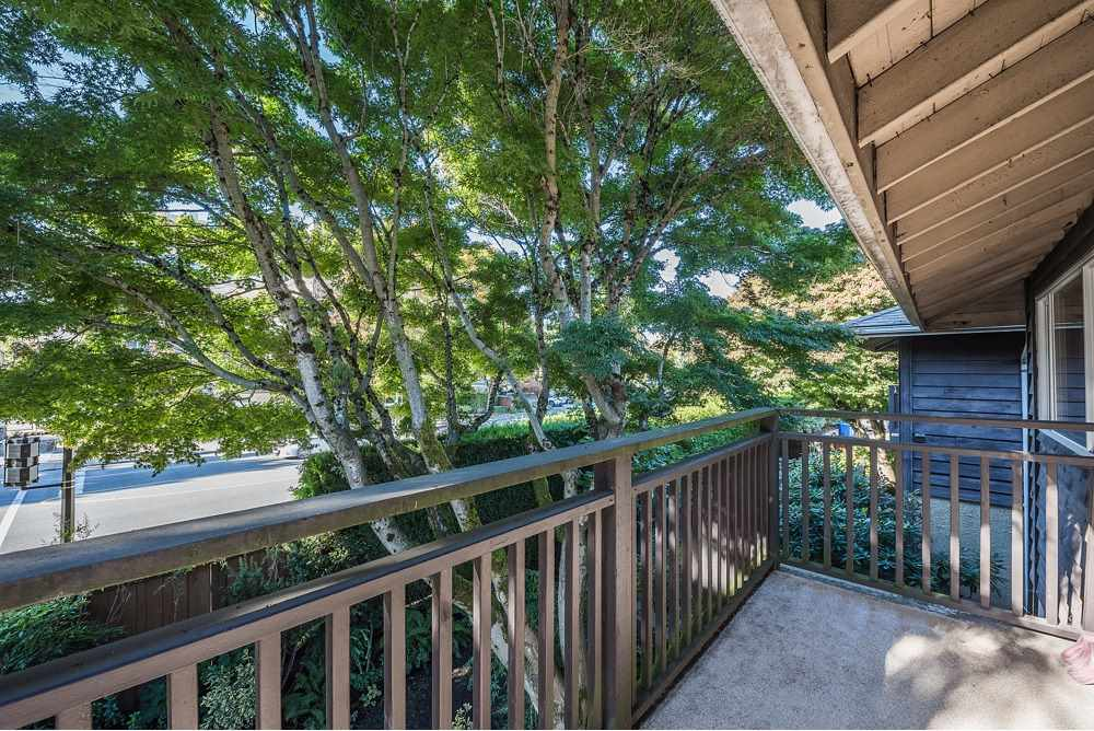 1208 555 W 28TH STREET - Upper Lonsdale Apartment/Condo for sale, 2 Bedrooms (R2512182) - #11