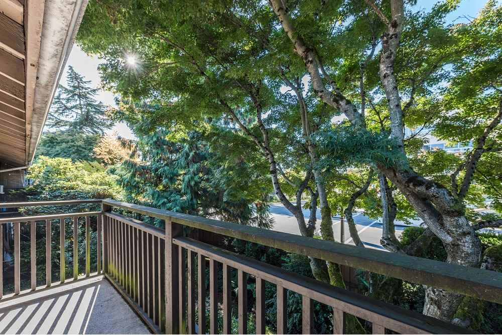 1208 555 W 28TH STREET - Upper Lonsdale Apartment/Condo for sale, 2 Bedrooms (R2512182) - #12