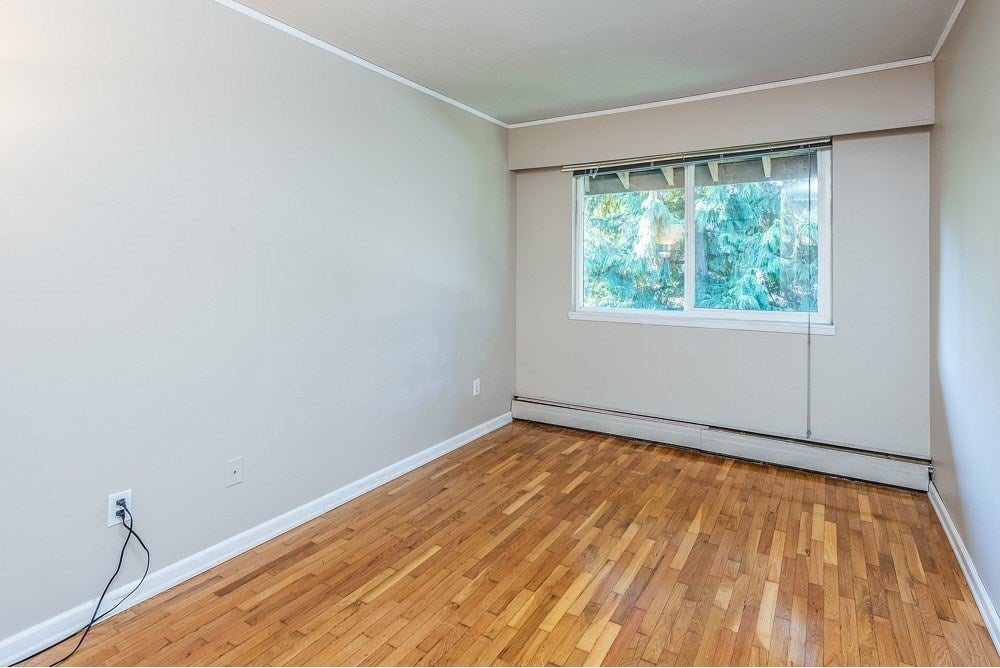1208 555 W 28TH STREET - Upper Lonsdale Apartment/Condo for sale, 2 Bedrooms (R2512182) - #13