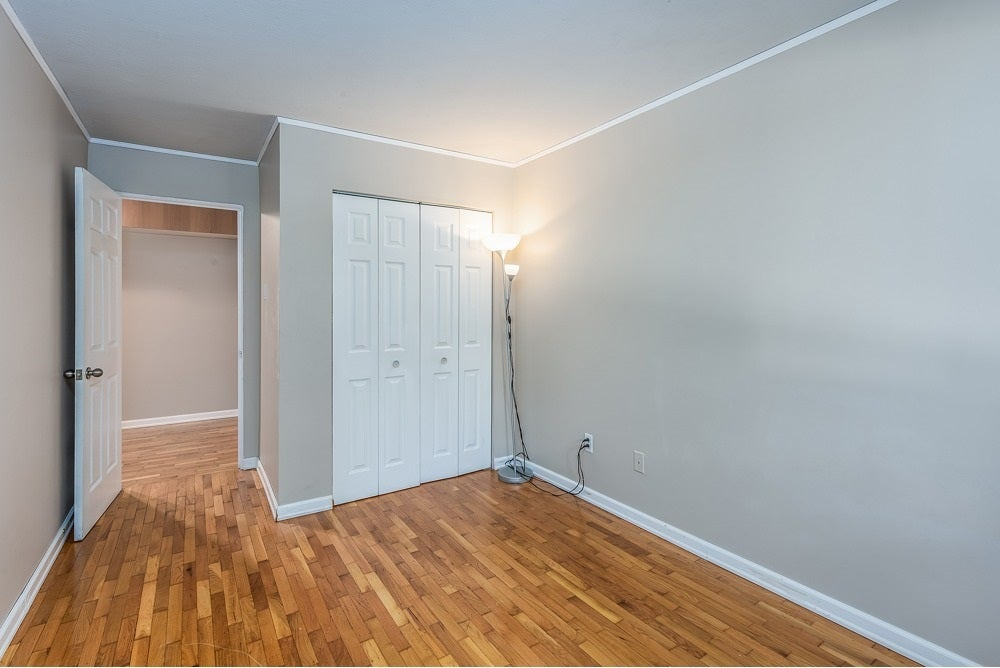 1208 555 W 28TH STREET - Upper Lonsdale Apartment/Condo for sale, 2 Bedrooms (R2512182) - #14