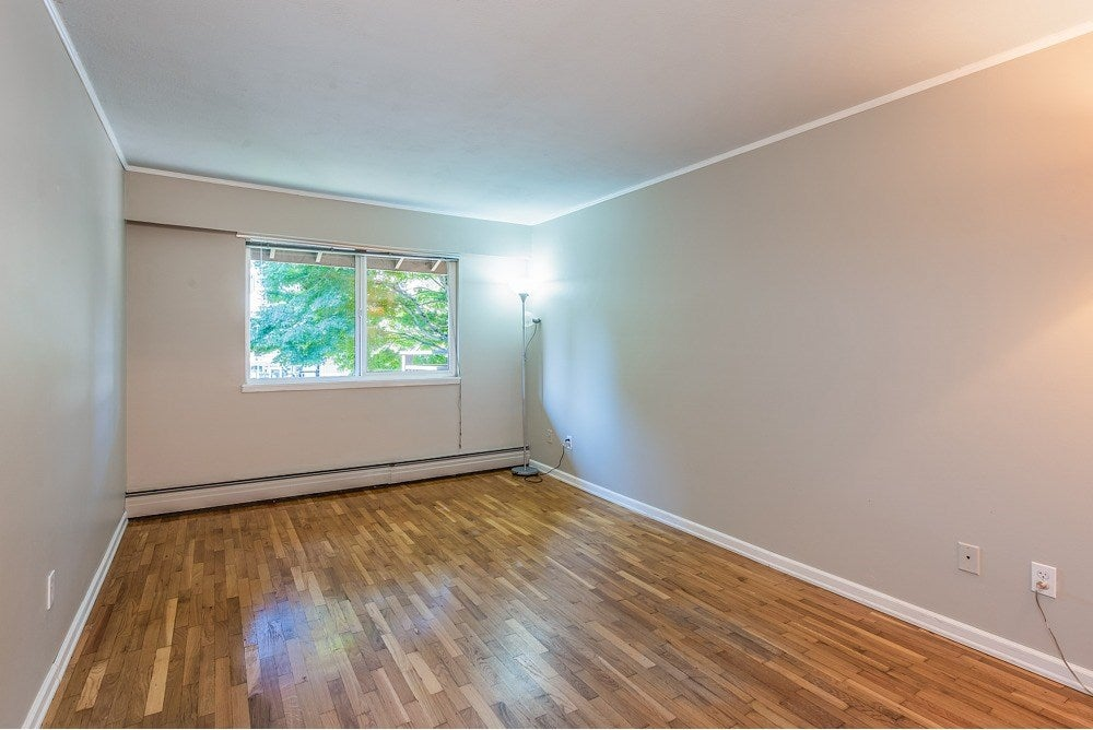 1208 555 W 28TH STREET - Upper Lonsdale Apartment/Condo for sale, 2 Bedrooms (R2512182) - #15