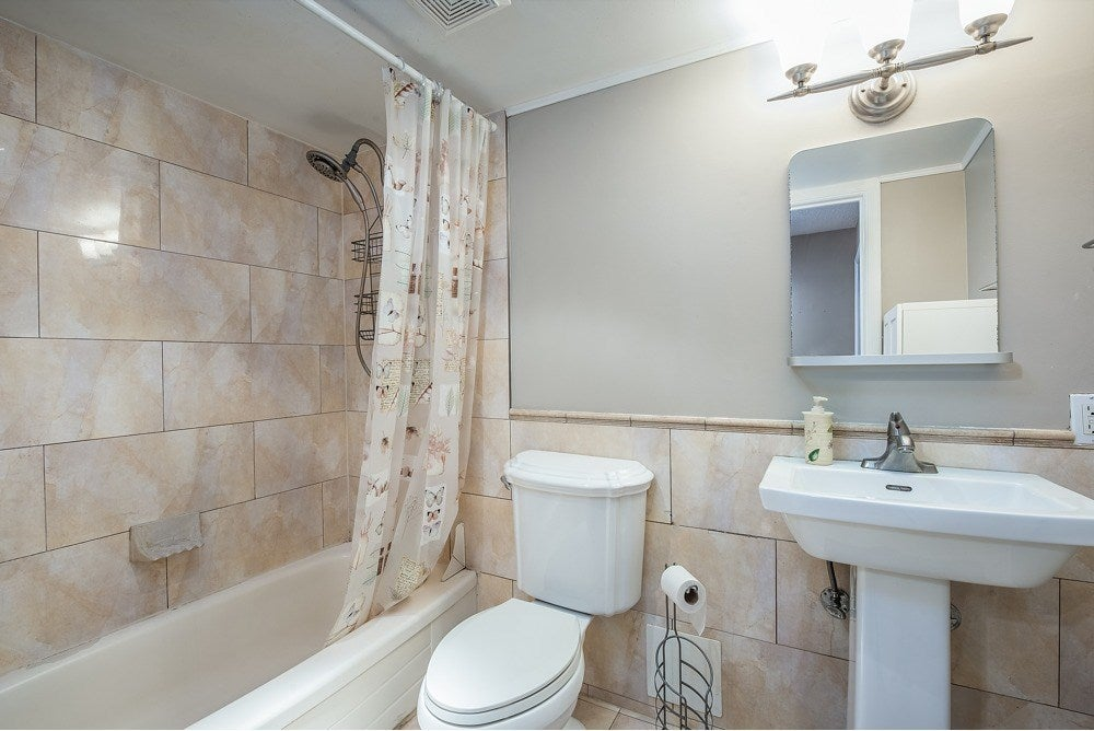 1208 555 W 28TH STREET - Upper Lonsdale Apartment/Condo for sale, 2 Bedrooms (R2512182) - #16