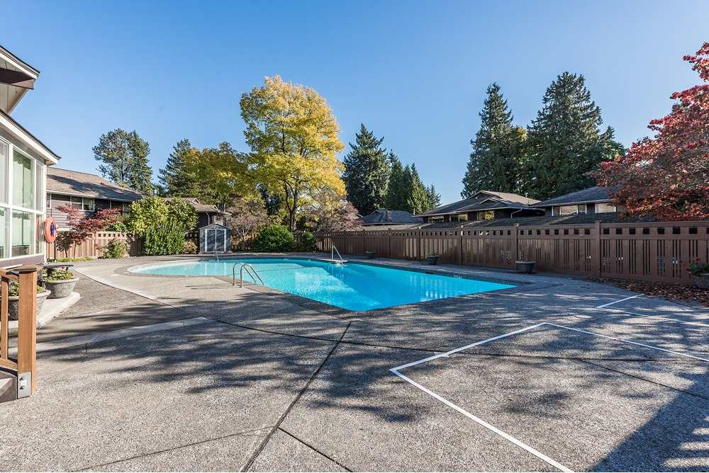 1208 555 W 28TH STREET - Upper Lonsdale Apartment/Condo for sale, 2 Bedrooms (R2512182) - #18