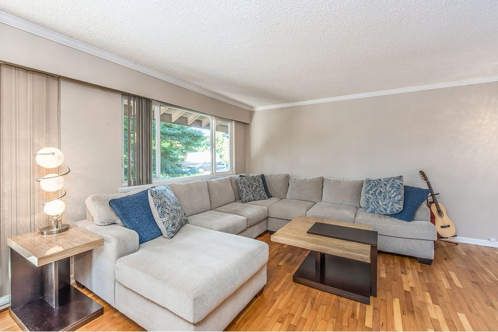 1208 555 W 28TH STREET - Upper Lonsdale Apartment/Condo for sale, 2 Bedrooms (R2512182) - #2